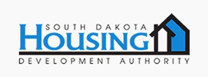 SD Housing Develpoment logo